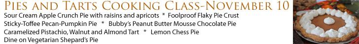 pies-tarts-header-11-16